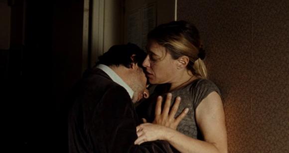Смотреть секс фильмы про любовников ждали